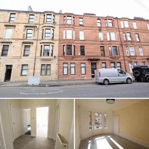 2 bedroom flat for sale - 9 Dixon Road, Crosshill, Glasgow, G42