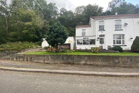 3 bedroom semi-detached house for sale - Pontneathvaughan Road, Glynneath, Neath, Neath Port Talbot.