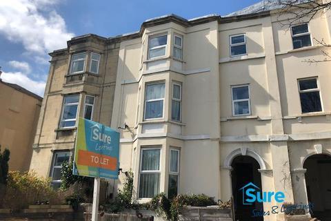 1 bedroom flat to rent - Kingsholm Road, Gloucester, GL1