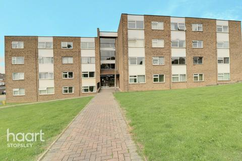 1 bedroom flat for sale - Handcross Road, Luton