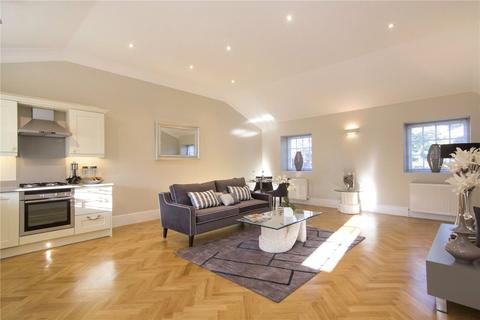 2 bedroom flat for sale - Didactics Apartments, 8 Edicule Square, London, E3