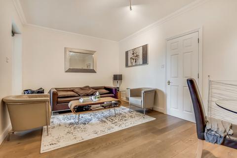 2 bedroom apartment to rent - Spital Square, Spitalfields, London, E1