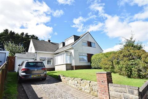 3 bedroom semi-detached house for sale - Rothesay Grove, Nunthorpe, Middlesbrough, TS7 0LF
