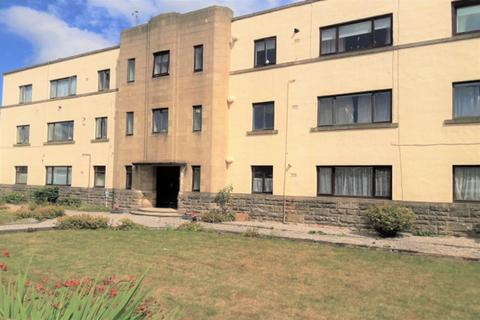 1 bedroom flat - St. Johns Court, Hay Street, Elgin