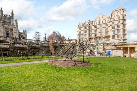 2 bedroom apartment for sale - The Empire, Grand Parade, Bath, Somerset, BA2