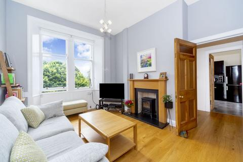 1 bedroom flat for sale - 4 (2F2) Bruntsfield Terrace, Edinburgh, EH10 4EX