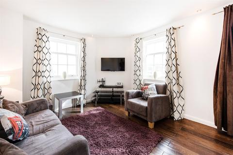 1 bedroom apartment for sale - Whitcomb Street, London, WC2H