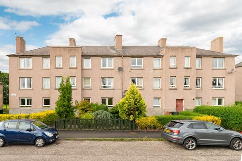 1 bedroom ground floor flat for sale - 71/2 Whitson Road, Balgreen, EH11 3BT