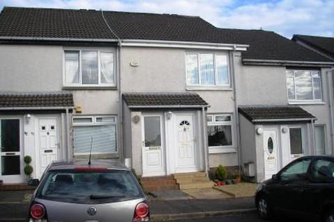 1 bedroom apartment to rent - Loganswell Gardens, Thornliebank, Glasgow G46