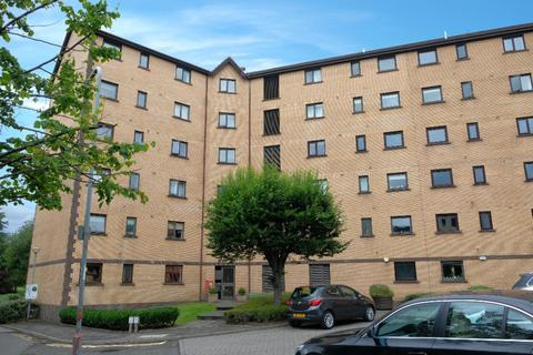 2 bedroom flat for sale - Riverview Place, Flat 16, The Waterfront, Glasgow, G5 8EB