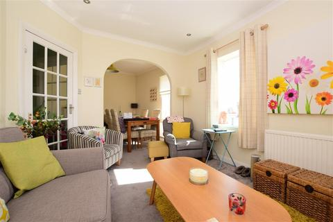 2 bedroom maisonette for sale - Kingston Broadway, Shoreham-By-Sea, West Sussex