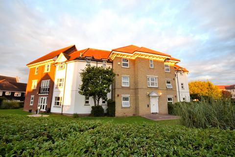1 bedroom apartment for sale - Tallow Gate, South Woodham Ferrers, Chelmsford, Essex, CM3