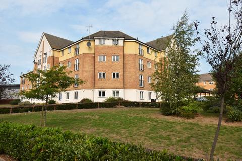 2 bedroom flat for sale - Pettacre Close London SE28