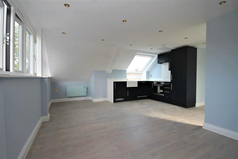 Studio for sale - Brook House, Duke Street, Henley-On-Thames, RG9