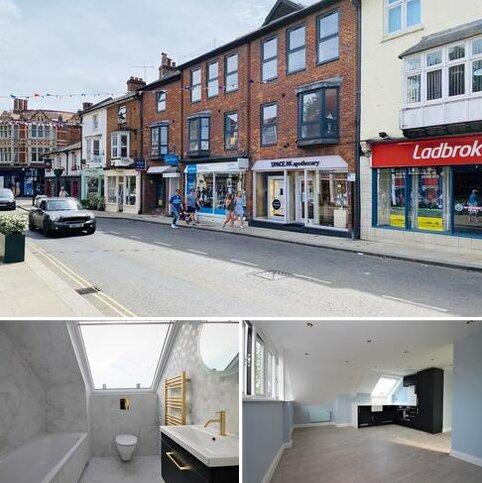 Studio for sale - Brook House, Duke Street, Henley-on-Thames, RG9
