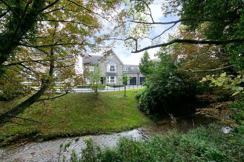 4 bedroom detached house for sale - Stag Place, Pocklington