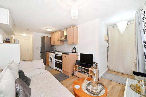 1 bedroom flat for sale - Johnny Andrews House, 3A Boulcott Street, London, E1