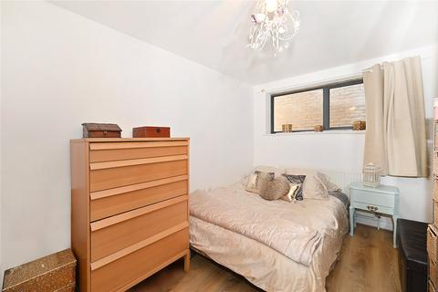 1 bedroom flat for sale - Johnny Andrews House, 3A Boulcott Street, London, E1