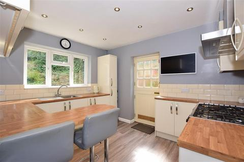 4 bedroom detached house for sale - Trapham Road, Maidstone, Kent