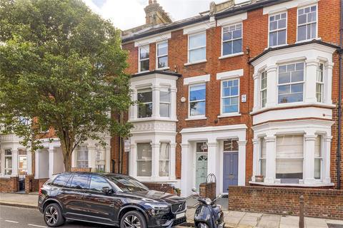 4 bedroom apartment for sale - Tunis Road, London, W12