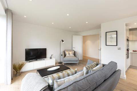 2 bedroom flat for sale - Sion Road, Bath, BA1