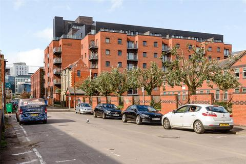 3 bedroom flat for sale - Brickworks, Trade Street, Cardiff, CF10
