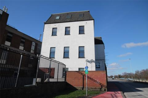 2 bedroom apartment for sale - The Study, 115 Pendleton Way, Salford, Greater Manchester, M6