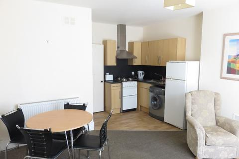 1 bedroom flat to rent - Grampian Road, Torry, Aberdeen, AB11 8DY