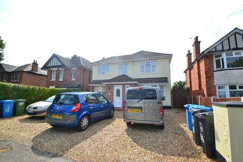 7 bedroom detached house for sale - Branksome
