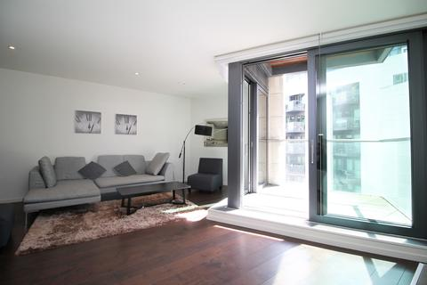 2 bedroom apartment for sale - Baltimore Wharf, North Boulevard, Canary Wharf E14