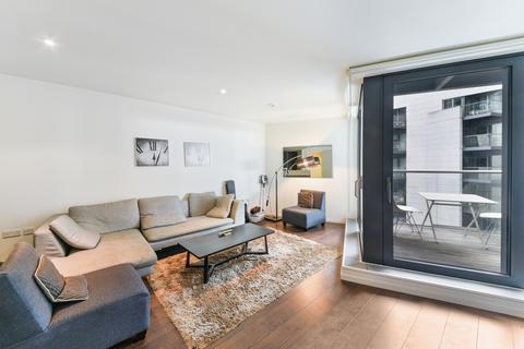2 bedroom apartment for sale - Baltimore Wharf, North Boulevard, Canary Wharf E14