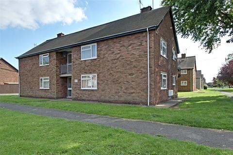 1 bedroom apartment for sale - Fimber Avenue, Cottingham, HU16