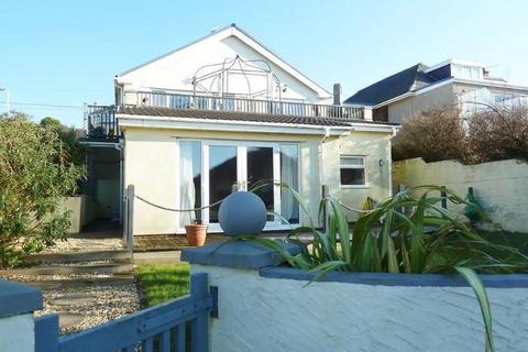 2 bedroom apartment for sale - Seaview Drive, Ogmore-by-sea, Bridgend, Vale Of Glamorgan. CF32 0PB
