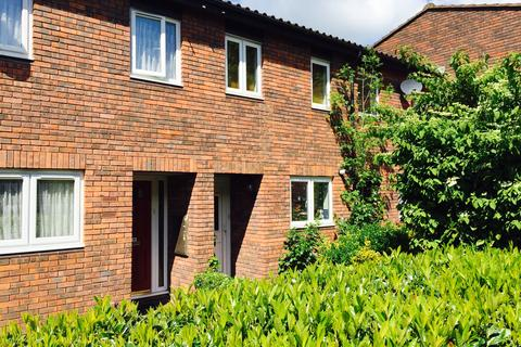 2 bedroom terraced house to rent - Marshall Drive UB4