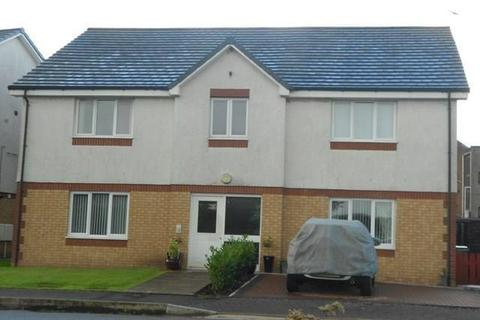 1 bedroom flat to rent - 9 Meadowfoot Road Ecclefechan