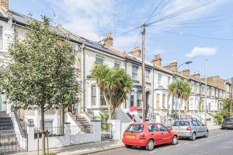 2 bedroom flat for sale - St. Stephens Avenue, Shepherds Bush