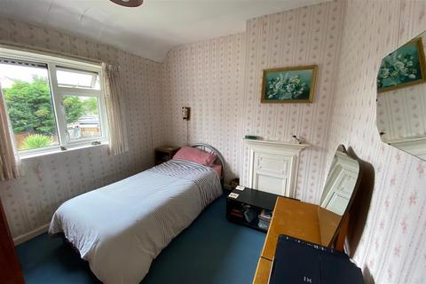 2 bedroom terraced house for sale - Hynton Road, Dagenham, Essex