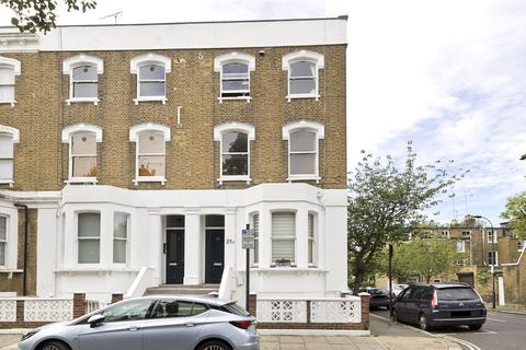 1 bedroom apartment - Sterndale Road, London, W14