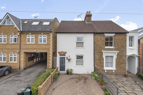 3 bedroom semi-detached house - Stanley Road Bromley BR2