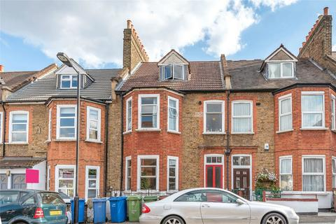 5 bedroom detached house for sale - Solway Road, East Dulwich
