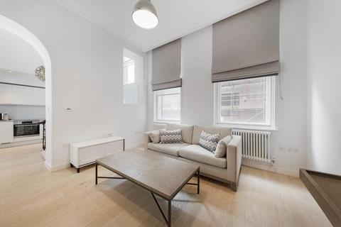1 bedroom flat to rent - Regent Street, london, London, W1B