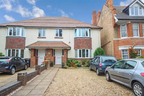 3 bedroom flat for sale - 30 R L Stevenson Avenue, WESTBOURNE, BOURNEMOUTH, Dorset