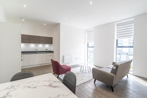 2 bedroom apartment to rent - Thornhill Court, Headington, Oxford , OX3 9GH