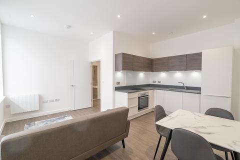 1 bedroom apartment to rent - Thornhill Court, Headington, Oxford , OX3 9GH
