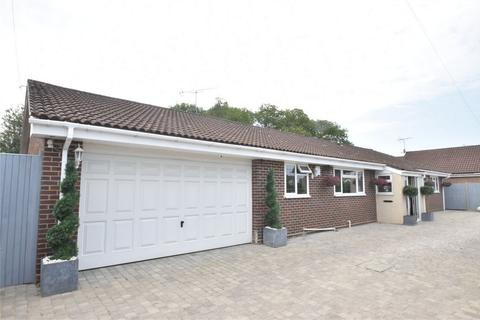 4 bedroom detached bungalow for sale - Kingswood