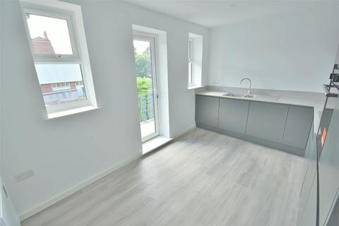 3 bedroom flat for sale - 1 Richmond Park Road, Bournemouth