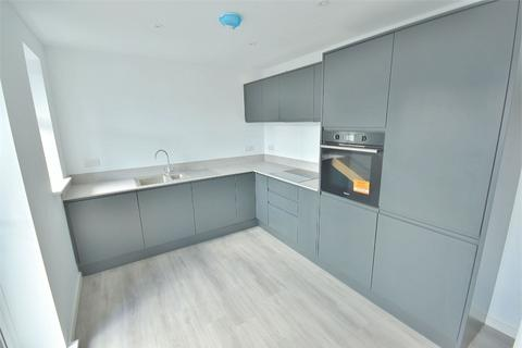 2 bedroom flat for sale - 1 Richmond Park Road, Bournemouth
