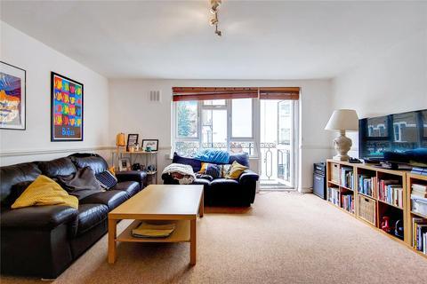 2 bedroom property - Rayburn Court, Milson Road, London, W14