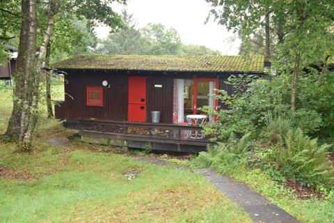 2 bedroom chalet for sale - Cabin Cariad, No 29 Penlan