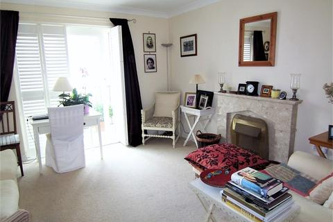3 bedroom terraced house for sale - Seaton, Devon